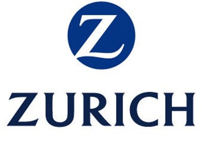 Zurich Financial Services